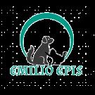 Emilio Epis Pet Food Casale