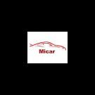 Carrozzeria Micar