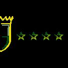Albergo Ristorante Conte Verde