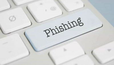 Phishing, colpiti i clienti di due banche: come riconoscere le truffe