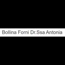 Bollina Forni Dr.ssa Antonia