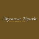 Falegnameria Tempestini