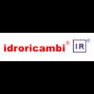 Idroricambi Ricambi per Rubinetterie