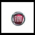Fiat Officina Autorizzata - Didoni Antonio