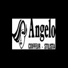 Coiffeur Angelo e Lisa - Parrucchiere