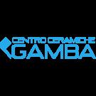Centro Ceramiche Gamba Carlo S.r.l Societa' Unipersonale