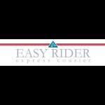 Easy Rider Express