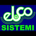 Elco Sistemi