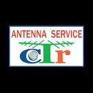 Antenna Service Ctr