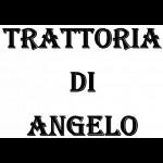 Trattoria di Angelo