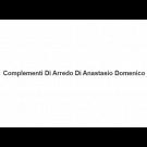 Tappezzeria di Domenico Anastasio