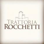 Trattoria Rocchetti