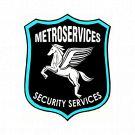 Metroservices