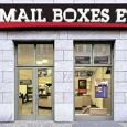FOTO MAIL BOXES