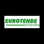 Eurotende