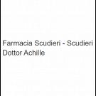 Farmacia Scudieri - Scudieri Dottor Achille
