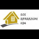 Sos Riparazioni H24