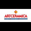 Artceramica