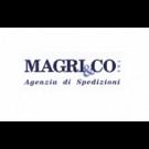 Magri & Co. - Casa di Spedizioni Magri & Co.