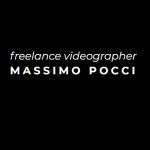 Massimo Pocci  Videographer Freelance