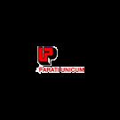 Parati Unicum
