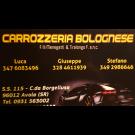 Carrozzeria Bolognese e Tiralongo