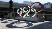 Olimpiadi Tokyo 2020: tutte le curiosità.