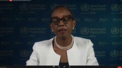 Covid, in Africa terza ondata stabilizzata, ma servono vaccini
