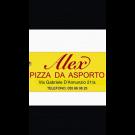 Alex Pizzeria D'Asporto