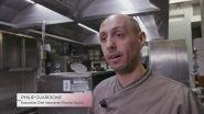 La Piccola cucina di Philip Guardione...