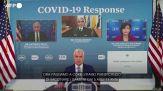 Covid, gli Stati Uniti si preparano a vaccinare i bambini tra i 5 e gli 11 anni