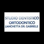 Studio Dentistico Ortodontico Zanchetta Dr. Gabriele