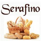 Panetteria Serafino