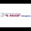 Centro Scolastico Galileo Galilei Alberghiero