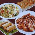 Ristorante Cinese Xinping cucina cinese
