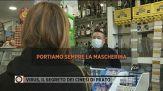 Virus, il segreto dei cinesi di Prato
