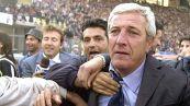 5 maggio 2002, Juve e Inter tra gioia e dolore