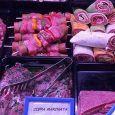 MACELLERIA - SALUMERIA LUCA ENESTO carne e insaccati