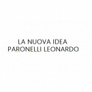 Paronelli Leonardo La Nuova Idea