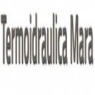 Termoidraulica Mara