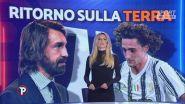 Moviola, Roma-Juventus: Di Bello promosso a pieni voti