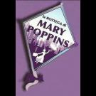 La Bottega di Mary Poppins