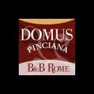 Domus Pinciana