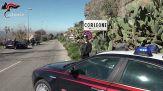 Mafia, colpo al patrimonio dei corleonesi e a parenti di Riina