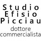 Studio Efisio Picciau Dottore Commercialista