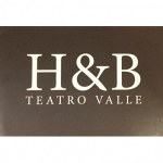 Aveda H&B Teatro Valle