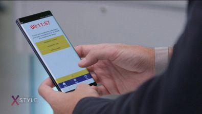 Una nuova App per difenderci nella vita reale e digitale
