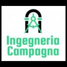 Ingegneria Campagna