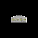 Parrucchieri Terry Team