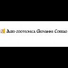 Agri Zootecnica Giovanni Corrao